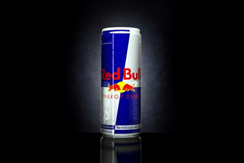 Tags: 2560x1600 Red Bull