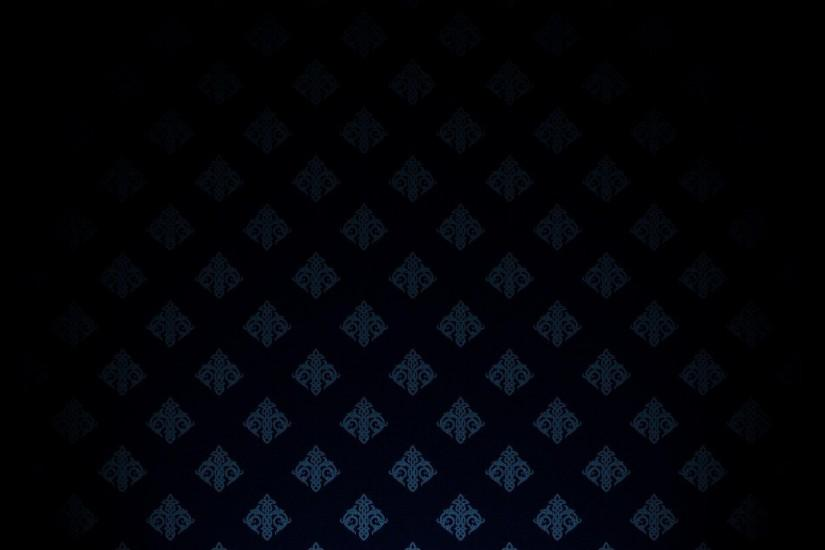 Royal Blue Background Wallpaper 800228 ...
