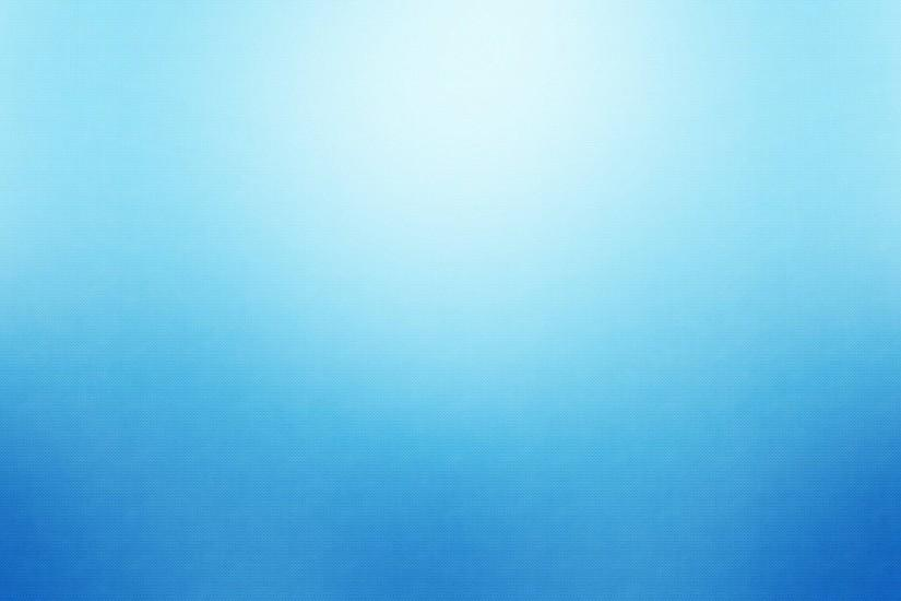 light blue background 2560x1440 for mac