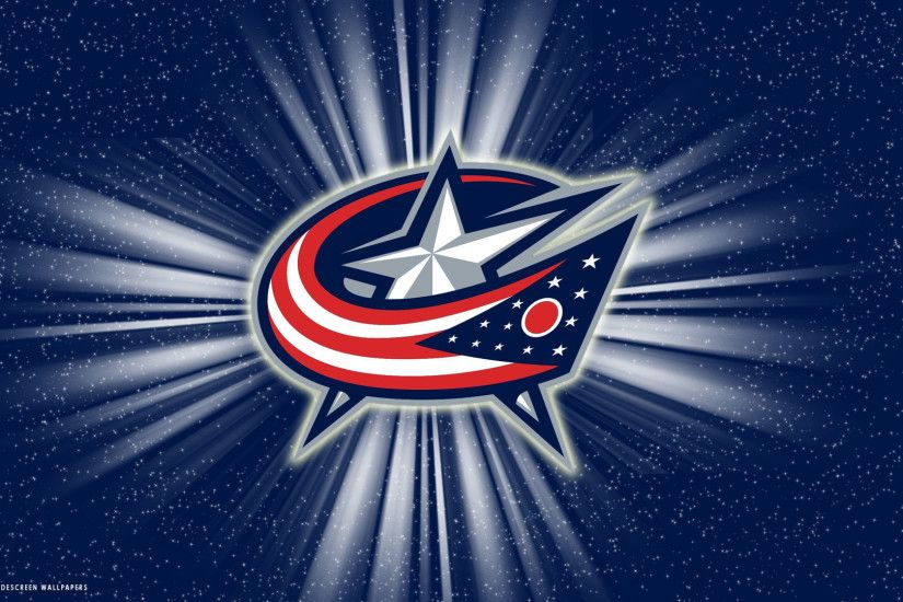 columbus blue jackets nfl hockey team hd widescreen wallpaper
