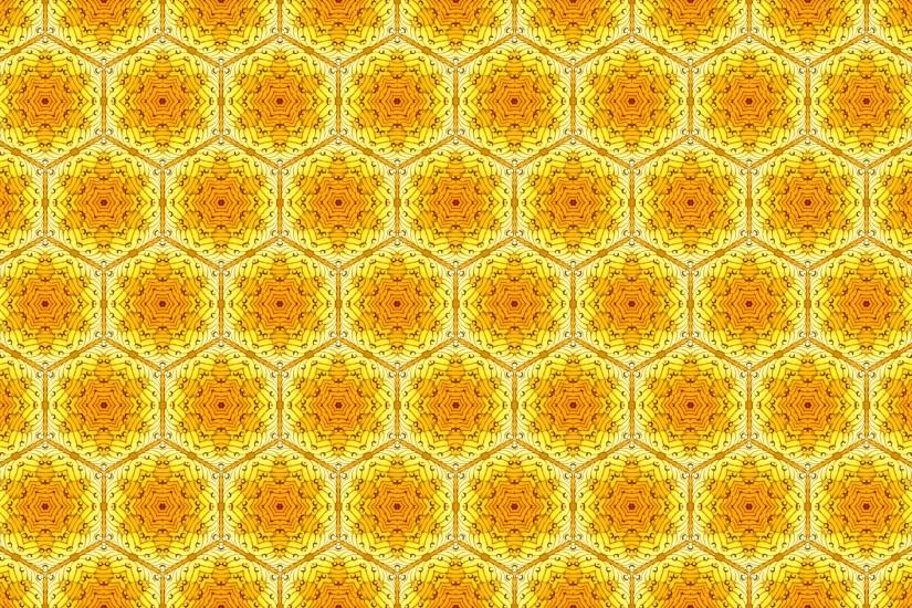 gorgerous pattern background 2400x1382