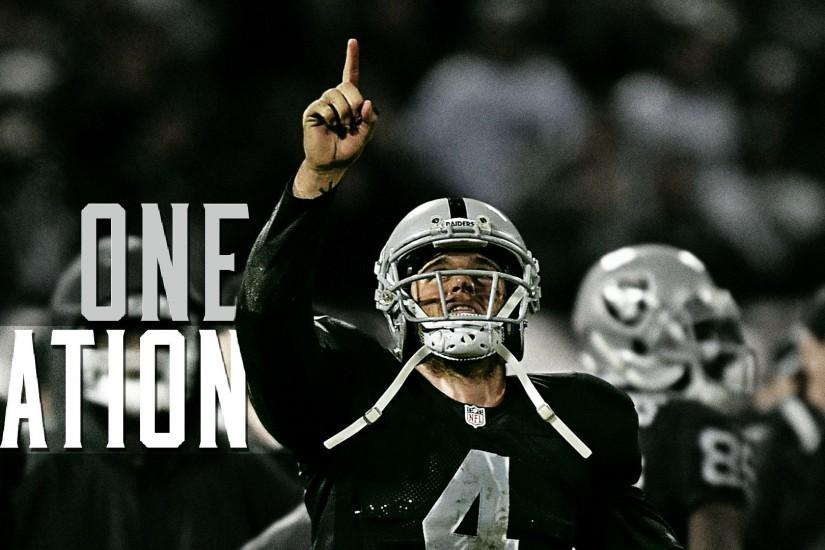 raiders wallpaper 1920x1080 for hd