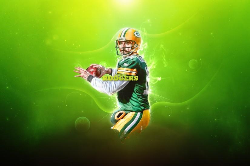packers wallpaper 1920x1080 high resolution