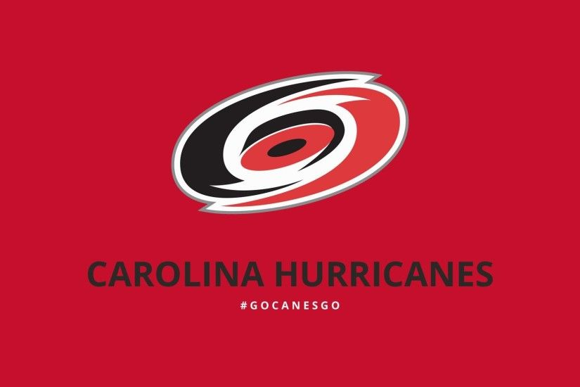 wallpaper.wiki-Red-Carolina-Hurricanes-Background-PIC-WPC007679
