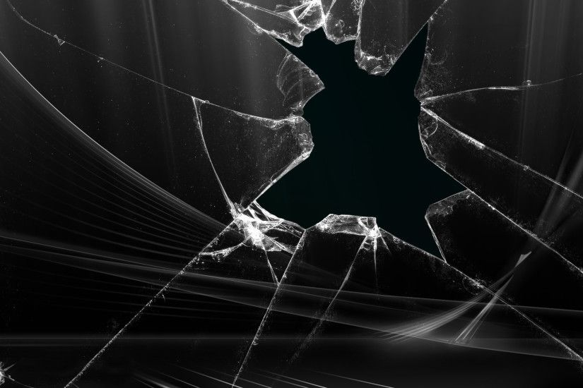 Broken Glass Wallpaper 1920x1200 Broken Glass Broken Screen 1920x1200