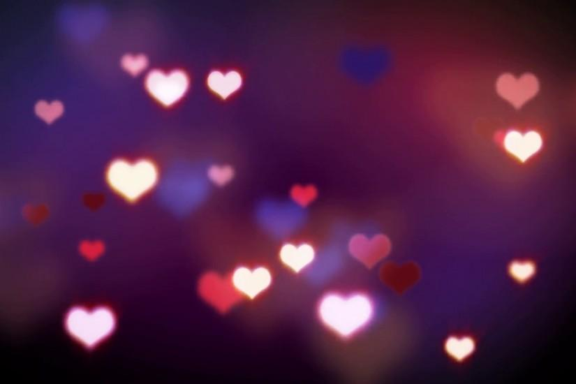 vertical love background 1920x1080 free download