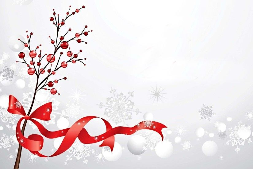 ... 5861313a762f8ba11c2650e882ba90b9 White Christmas Wallpaper White  Christmas Background Image ...