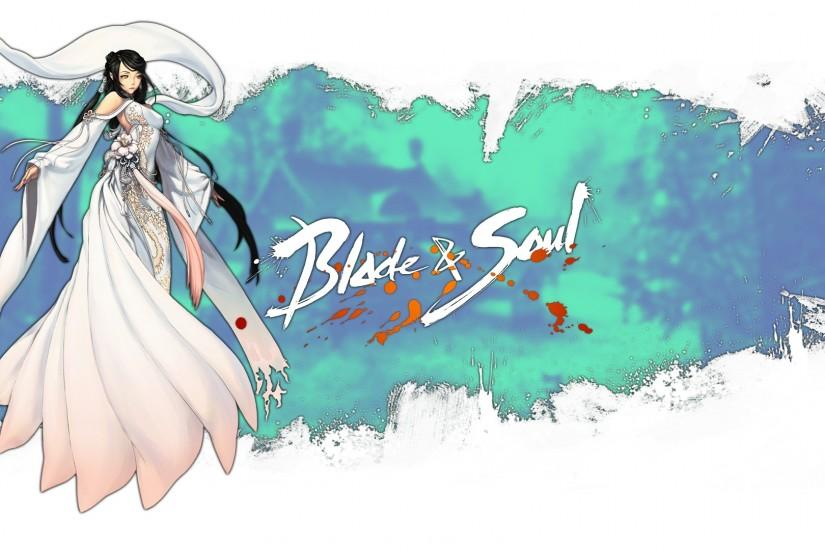 blade and soul wallpaper 1920x1080 windows xp