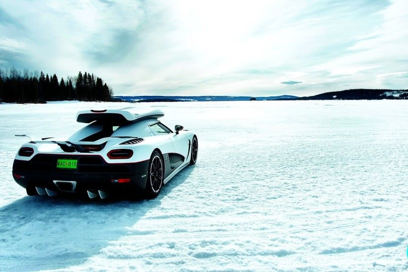 The Stig, Top Gear, Koenigsegg Agera R, Car Wallpapers HD / Desktop and  Mobile Backgrounds
