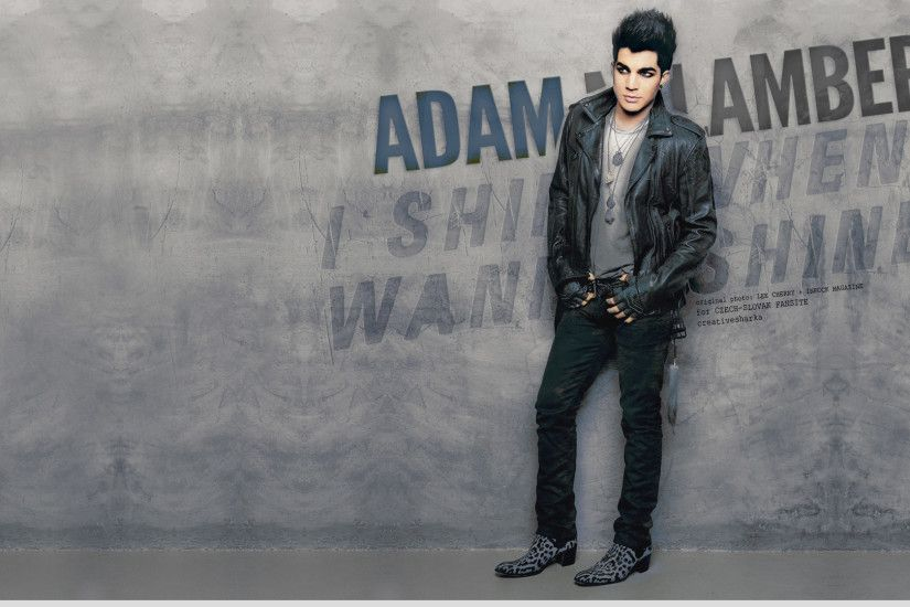 adam lambert background free download hd wallpapers download free windows  wallpapers amazing colourful 4k picture lovely 1920×1080 Wallpaper HD