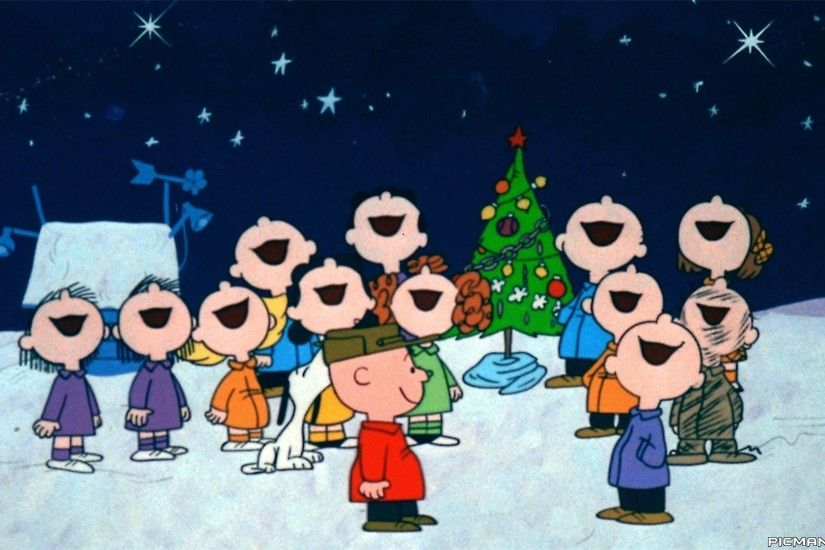 ... Snoopy Christmas Wallpaper wallpaper christmas desktop dallas cowboys  background charlie brown photo ...