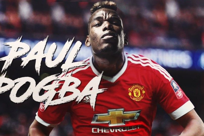 ... Paul Pogba Stock Photos and Pictures | Getty Images ...
