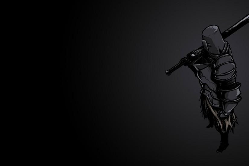download dark wallpapers hd 1920x1080 for tablet