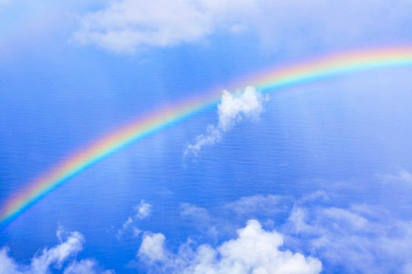 Rainbow Wallpapers, 2400x1600 – Wallpapers PC Gallery for desktop and mobile