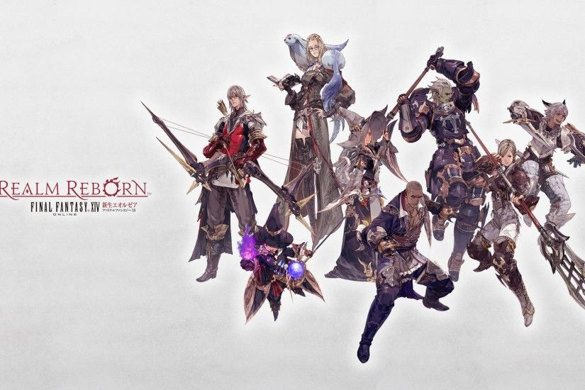wallpaper.wiki-Ffxiv-Desktop-Backgrounds-PIC-WPE007469