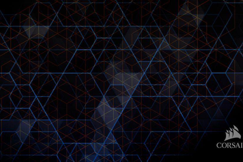 Logitech Wallpapers 1