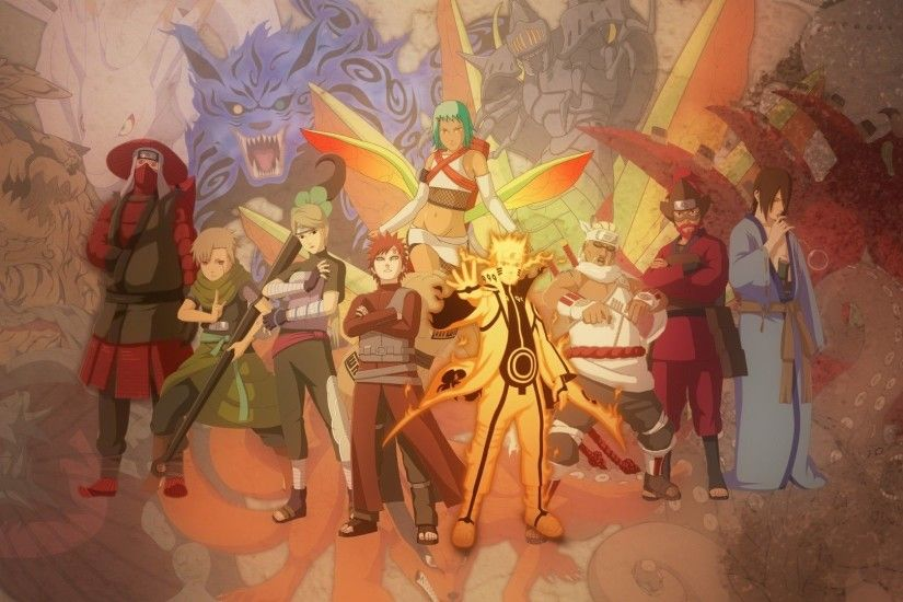 The 25+ best Wallpaper naruto terbaru ideas on Pinterest | Anime naruto,  Naruto uzumaki shippuden and Naruto shippuden characters