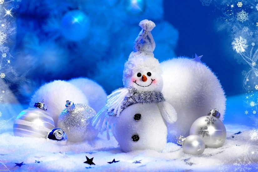 wallpaper.wiki-Cute-Images-Christmas-PIC-WPD0012464