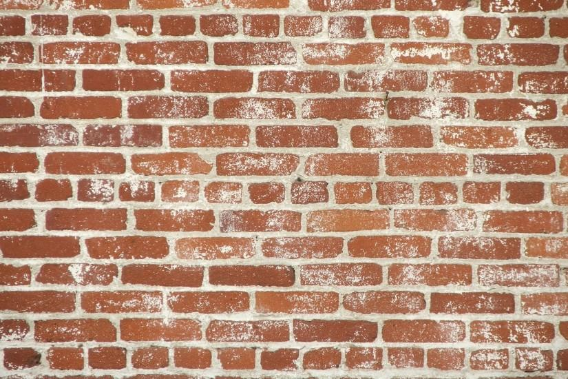 full size brick wall background 2132x1514 mobile