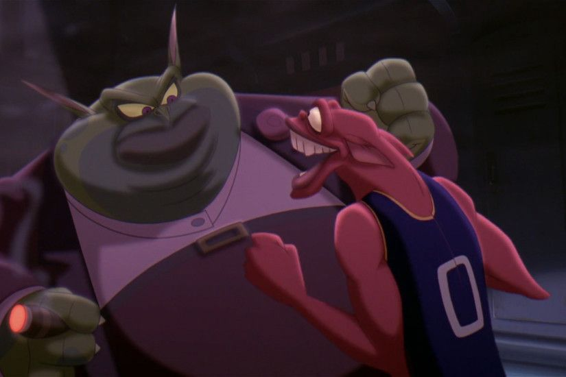 Image - Space-jam-disneyscreencaps.com-6631.jpg | Looney Tunes Wiki |  FANDOM powered by Wikia