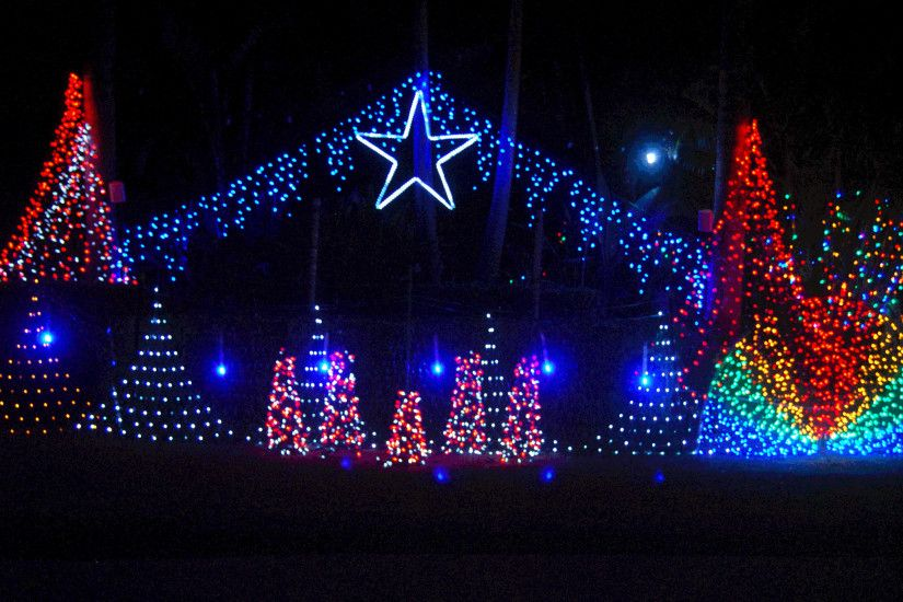 animated christmas lights - Bing images christmas lights | Christmas  Imagery | Pinterest | Christmas .