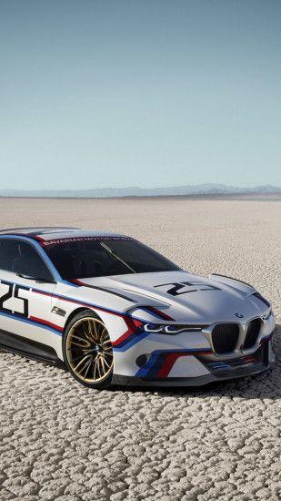 Racing Cars Wallpaper Wallpapertag