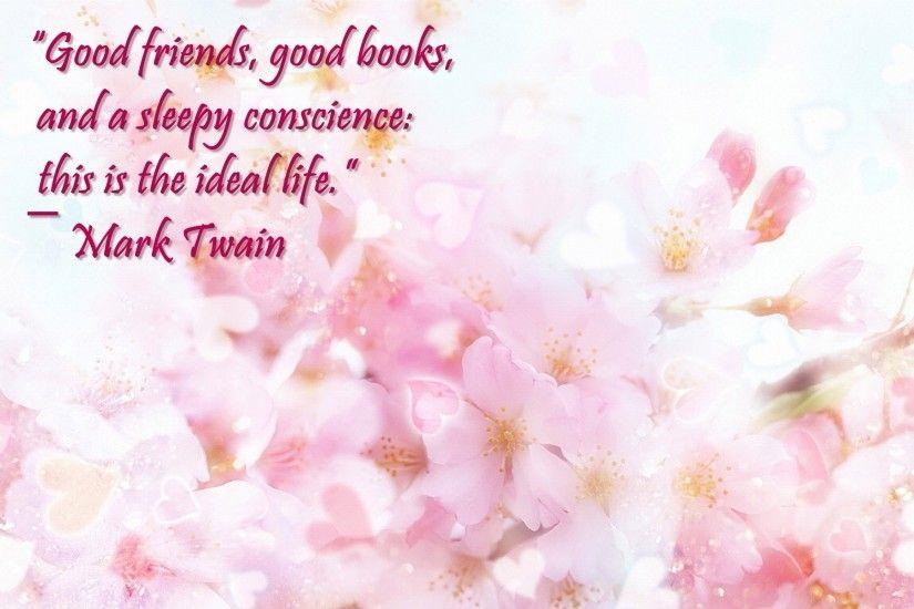 Beautiful Quotes Wallpaper