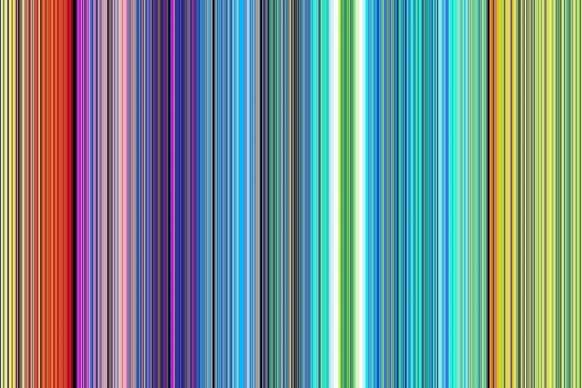 Vertical colors line plain wallpapers