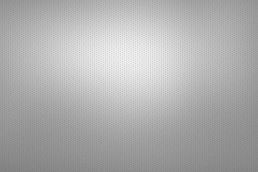 silver background; Silver Desktop Backgrounds - Wallpaper Gallery