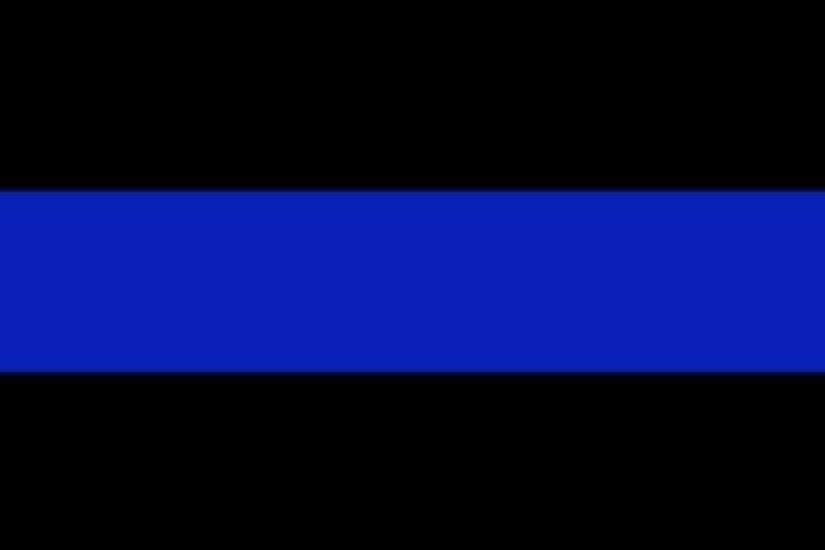 thin-blue-line-wallpaper-HD2-600x338