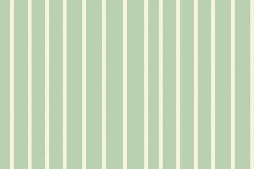 ... green and created a green background then added cream stripes. I  purposely placed the stripes at different widths because I thought it was  more visually ...