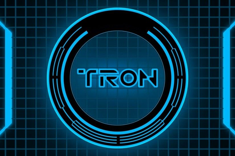 Tron-Computer-Wallpapers