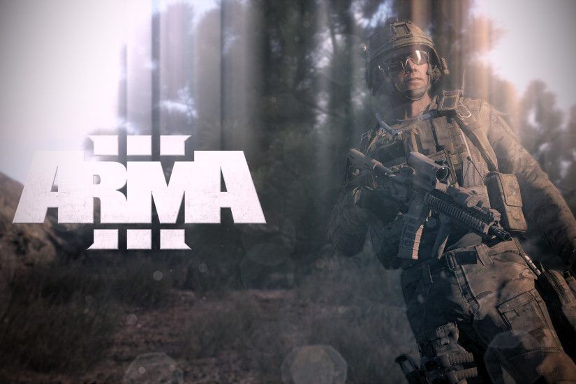 ... arma 3 wallpaper images (13) | HD Wallpapers Buzz