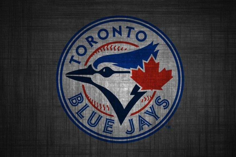 Toronto Blue Jays Top 25 Prospects 2017 Top 25