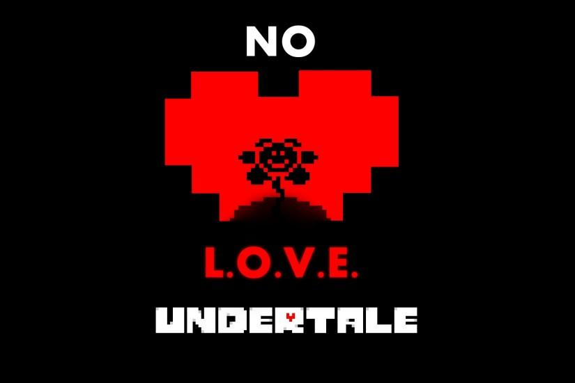 free download undertale wallpaper 1920x1080