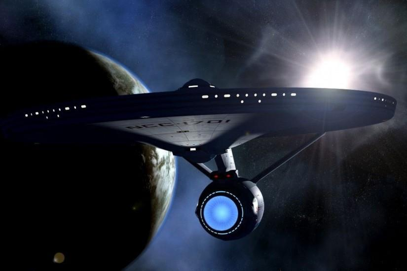 star trek wallpaper 1920x1200 for android 50