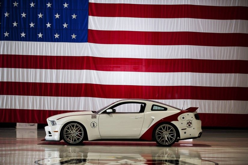 American Flag Best Wallpapers Ever