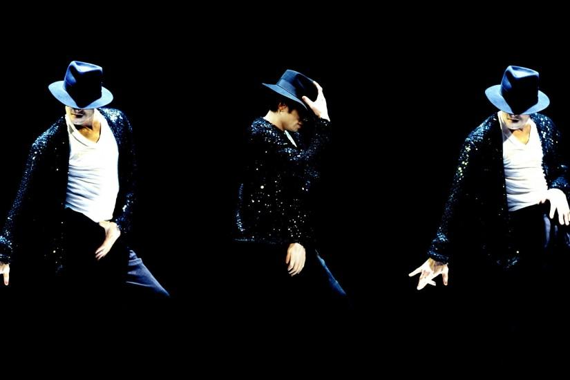 widescreen michael jackson wallpaper 2560x1440