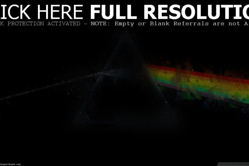 Pink Floyd NEWS | Pink Floyd The Wall | Pink Floyd HD Wallpapers | #9