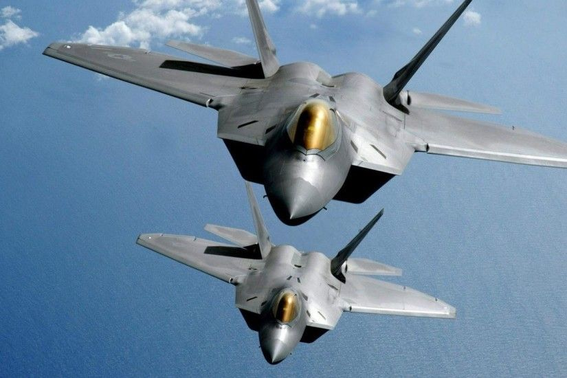 view image. Found on: f-22-wallpaper
