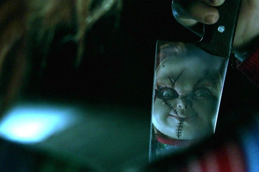 CHILDS PLAY chucky dark horror creepy scary (13) wallpaper | 1920x1088 |  235509 | WallpaperUP