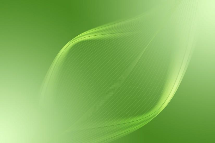 green linux mint wallpaper 4405