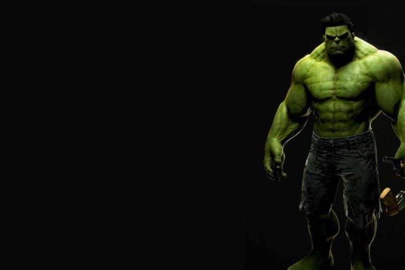 Incredible Hulk Wallpapers Images Photos.