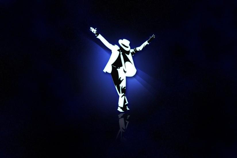 beautiful michael jackson wallpaper 1920x1200 meizu