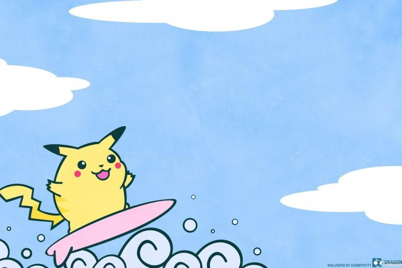 most popular cute pokemon wallpaper 1920x1200 for hd