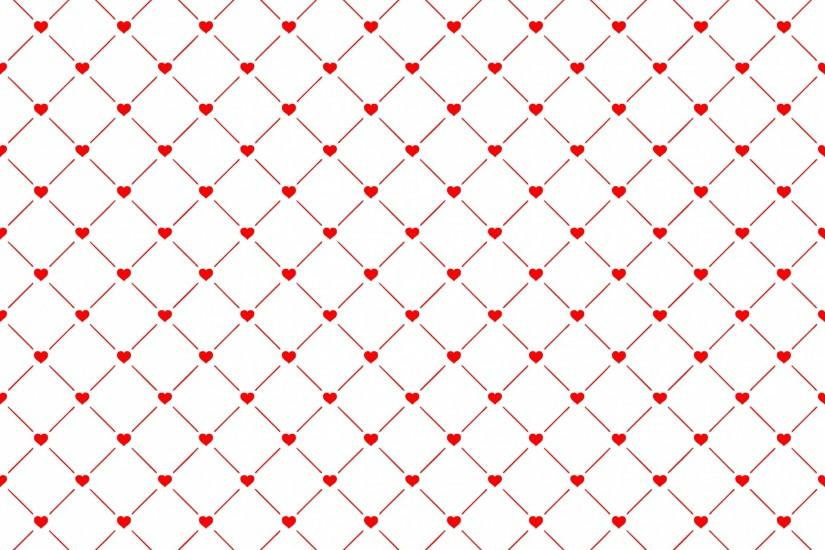 hearts wallpaper 1920x1920 windows xp