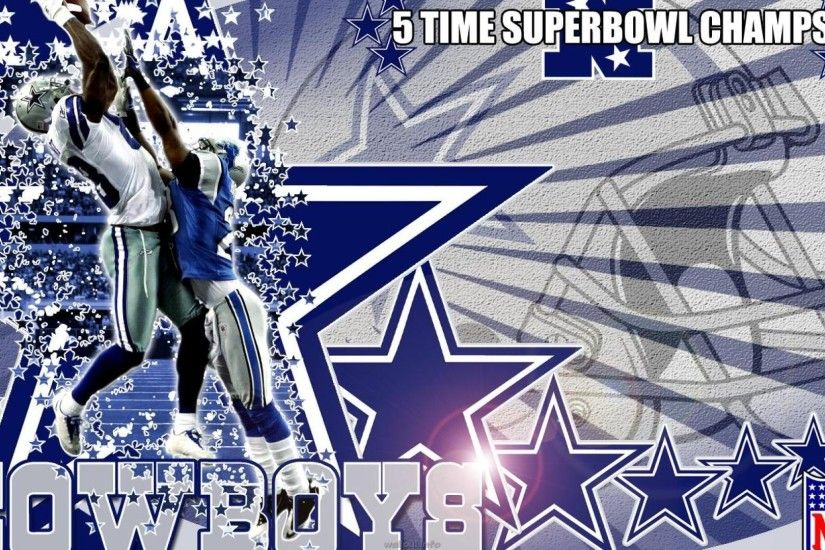 ... Sports Dallas Cowboys Wallpaper 1080p Wallpapers ...