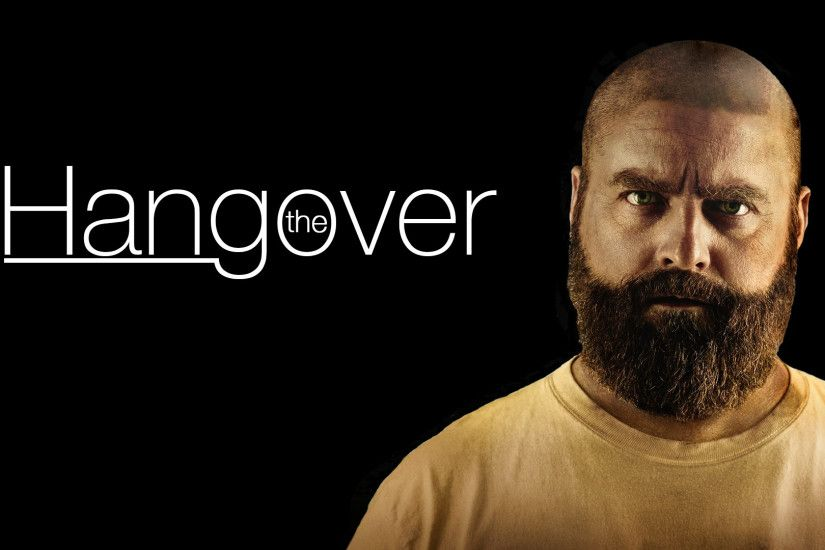 1920x1080 Wallpaper the hangover, 2009, alan, zach galifianakis