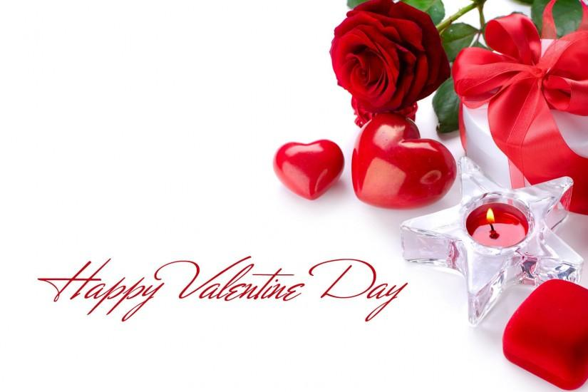 77 Valentines Day Wallpapers; Collection New Wallpaper ...