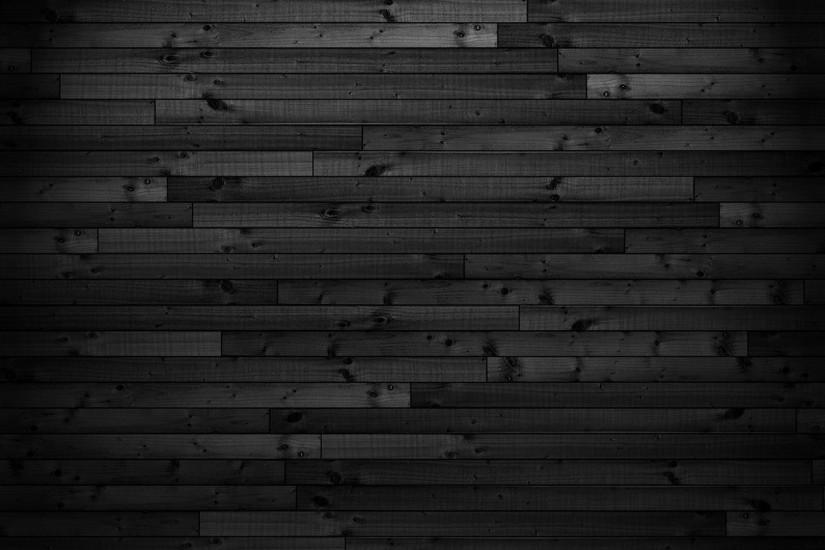 top wood wallpaper 1920x1080 for retina